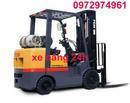 Tp. Hà Nội: Cho thuê xe nâng hàng - Đt 0972974961 CL1097386