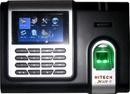 Tp. Hà Nội: Máy chấm công Roland Hitech X628 giá gốc tại Máy Văn Phòng Tung Anh CL1079269
