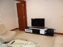 Tp. Hồ Chí Minh: Căn hộ The manor cho thuê(for rent) 1 phòng ngủ 38m2 650 usd/ tháng CL1075615