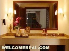Cho thuê(for rent) căn hộ The manor 2 phòng ngủ NTCC 1100 usd/ tháng