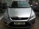 Tp. Hồ Chí Minh: Bán focus S 2010, %,xe 5 cửa ,màu bạc, hỗ trợ vay 60% giá trị xe. CL1076785P11