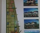 Tp. Cần Thơ: Đất nền sổ đỏ giá tốt tại khu đô thị mới thiên lộc cần thơ CL1075548