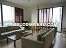 Tp. Hồ Chí Minh: Cho thuê căn hộ trống SAI GON PEARL | 800 usd/ tháng| 2 phòng ngủ| lầu cao CL1075615