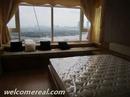 Tp. Hồ Chí Minh: Căn hộ sang trọng cho thuê tại Saigonpearl 2PN đủ nội thất 1300 usd(bao phí). CL1075615