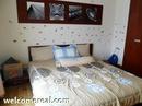 Tp. Hồ Chí Minh: Cho thuê căn hộ trống 2 phòng ngủ lầu cao SAI GON PEARL 800 usd/ tháng CL1075615