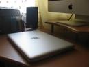 Tp. Hồ Chí Minh: Cần Bán 1 cây MacBook Air/ Hàng Apple. Mỹ 100% CL1079673P10