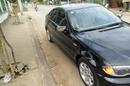 Tp. Hồ Chí Minh: BMW 318i, đời 2002 Giá 395tr CL1076785P11