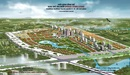 Tp. Hồ Chí Minh: Chính thức mở bán khu đô thị mới Đông Tăng Long – Quận 9 CL1076193