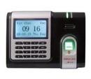 Tp. Hà Nội: Máy châm công RONALD JACK X628 giá rẻ tại tunganh. com CL1079269