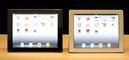 Tp. Hà Nội: Bán Nhanh 2 cây ipad2_64Gb. Hàng Apple. Mới 100% CL1079524P8