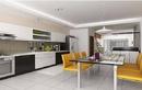 Tp. Hồ Chí Minh: Cho thuê căn hộ cao cấp Chung cư D5, Bình Thạnh CL1078027P5