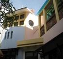 Tp. Hồ Chí Minh: Cho thuê biệt thự (390 m2) tại khu Kiều Đàm, P. Tân Hưng, Q. 7, TP. HCM CL1078027P5