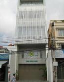 Tp. Hồ Chí Minh: Cho thuê tòa nhà nguyên căn tại Lâm Văn Bền, P. Tân Kiểng, Q. 7, HCM ( DT: 960m2 CL1078027P5