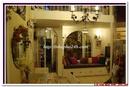 Tp. Hồ Chí Minh: Bán nhà HXH Hoàng Hoa Thám, Q. Bình Thạnh giá rẻ CL1076372P8