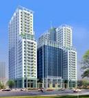 Tp. Hà Nội: bán chung cư 165 thái hà giá rẻ nhất thị trường CL1105415P2
