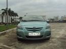 Tp. Đà Nẵng: Cần bán xe Yaris 1. 3 2008 số sàn, sản xuất và nhập khẩu từ Nhật Bản, loại 4 cửa CL1076533P7