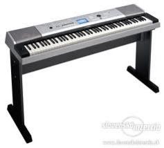 Bán 1 đàn Organ Yamaha DGX 530