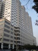 Tp. Hồ Chí Minh: Cho thuê GẤP căn hộ Penthouse H3 Hoàng Diệu – Q4 Giá chỉ 1200$ CL1078027P5