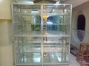 Tp. Hà Nội: Tìm đối tác làm đại lí bán tủ kính CL1075909
