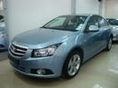 Tp. Hà Nội: Chuyên Toyota YARIS 1. 3 hatchback - sedan nhập khẩu giá tốt nhất CL1076785P9