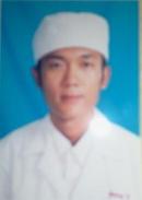Tp. Hồ Chí Minh: Chuyên trị các bệnh:tiểu đường-viêm thấp khớp, dùng thuốc bắc gia truyền kết hợp CL1002913