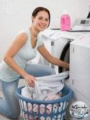 Tp. Hồ Chí Minh: Dịch vụ giặt màn cửa - rèm cửa !!0903, ,775, ,099 A. Hoàng CL1002738