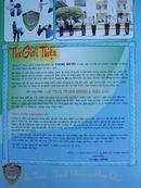 """Tp. Hồ Chí Minh: Công Ty Dịch Vụ Bảo Vệ Trung Nghĩa """"chuyên cung cấp bảo vệ chuyên nghiệp"""" CAT246_269_331"""