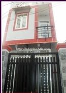 Tp. Hồ Chí Minh: Bán nhà đường Nguyễn Thượng Hiền, P. 5, Q. Phú Nhuận. CL1076536P8