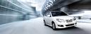 Tp. Hồ Chí Minh: Avante 2012, Hyundai Avante 2012, Hyundai Avante 2011, Giá bán Hyundai Avante CL1076785P8