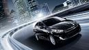 Tp. Hồ Chí Minh: Aceent 2012, Hyundai Aceent ,Giá bán Accent 2012, Accent 2011 Accent giá tốt, xe CL1076785P8