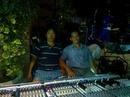 Tp. Hồ Chí Minh: Cho thuê trang thiết bị sân khấu, âm thanh, ánh sáng, 0838426752, hcm CL1077471P3