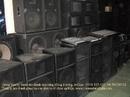 Tp. Hồ Chí Minh: Dịch vụ dàn âm thanh karaoke tại hcm, 18 bàu cát, p 14, q tân bình CL1077471P3