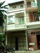 Tp. Hồ Chí Minh: Bán nhà Quận 10 CL1098529