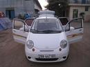 Tp. Hà Nội: Gia đình cần bán xe Matiz SE sx 2005, trợ lực kính điện xịn, Khóa tổng điều khiển CL1076785P9