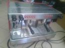 Tp. Hồ Chí Minh: Bán 2 tủ mát đựng rượu và một máy pha cafe CL1156145P9
