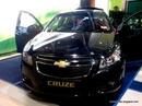 Tp. Hà Nội: Bán xe ô tô Daewoo Mới 100% CL1076785P8