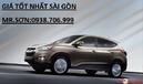 Tp. Hồ Chí Minh: Tucson 2012, Hyundai Tucson 2012, Tucson 2011, Giá Hyundai Tucson 2012, Tucson 2 CL1076785P8