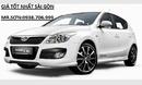 Tp. Hồ Chí Minh: Hyundai i30, Hyundai I30CW 2012, giá bán Hyundai I30, Hyundai I30, i30 CW 1. 6 CL1076785P8