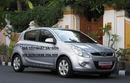 Tp. Hồ Chí Minh: Hyundai i20, Hyundai i20 2012, giá bán Hyundai i20 2012, i20, Hyundai i20 2012 CL1076785P8