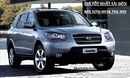 Tp. Hồ Chí Minh: Santafe 2012, Hyundai Santafe 2012, Hyundai Santafe 2012, Giá bán Hyundai Sant CL1076785P8