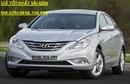 Tp. Hồ Chí Minh: sonata 2012, Hyundai sonata 2012, Hyundai sonata 2011, bán Hyundai sonata 2012 CL1076785P7