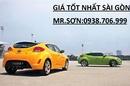 Tp. Hồ Chí Minh: Veloster 2012, Hyundai Veloster 2012, giá bán Hyundai Veloster 2012, Hyundai Ve CL1076785P7