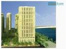 Tp. Hồ Chí Minh: Era Town B1 Q7-Cần tiền bán Gía chỉ 961tr/ căn T10/ 2012 giao nhà, liền kề PMH CL1131973P7