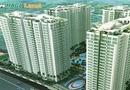 Tp. Hồ Chí Minh: Newsaigon-Nhận nhà ở ngay-Gía gốc CĐT 15,5tr/ m2 CL1131973P7