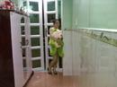 Tp. Hồ Chí Minh: Cần Tiền bán gấp nhà 1,6x8m2 Giá Rẻ Q6 CL1076131