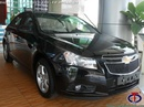 Tp. Hồ Chí Minh: Chevrolet Cruze - Xe có sãn giao ngay. - Đỏ, Bạc, Trắng, Đen - LS, LT, LTZ CL1076785P7