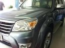 Tp. Hồ Chí Minh: Ford Escape 2007, màu đen, full option, xe mới 87%, Còn bảo hành chính hãng, CL1076785P7
