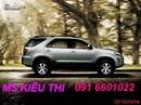 Tp. Hồ Chí Minh: Toyota Vios, Altis, Innova, Fortuner, Hiace giá tốt giao xe ngay! CL1076785P7