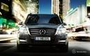 Tp. Hồ Chí Minh: Mercedes thanh lý xe giá RẺ cuối năm, C250 giá 57000 usd, gọi ngay 0903813096 . CL1076785P7