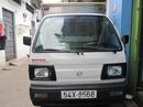 Tp. Hồ Chí Minh: Bán xe Suzuki Carry Truck đời cuối năm 2007 CL1076785P7